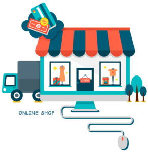 tienda-online-alfonsopuig