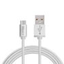 CABLE WHITE (1)_1