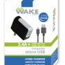 WAKE-HOME CHARGER 3