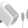 home charger wake iphone 1pto 2-4A blanco con cable_1
