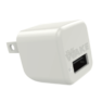 mini home charger
